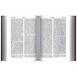 Библия 073 (РБО-1006), ред