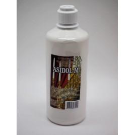 Асидол в бутылке п/э, 600 мл